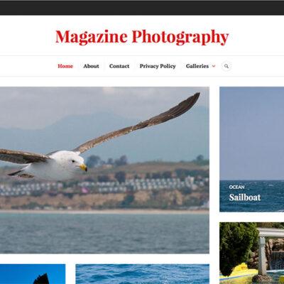 modern photography website image 900px 150dpi